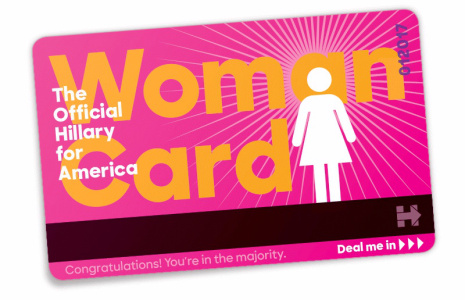 womancard-clean copy