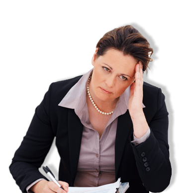 worried-woman